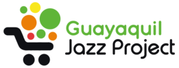 Guayaquil Jazz Project